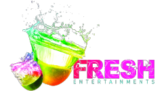 cropped Fresh Logo Transparent 2